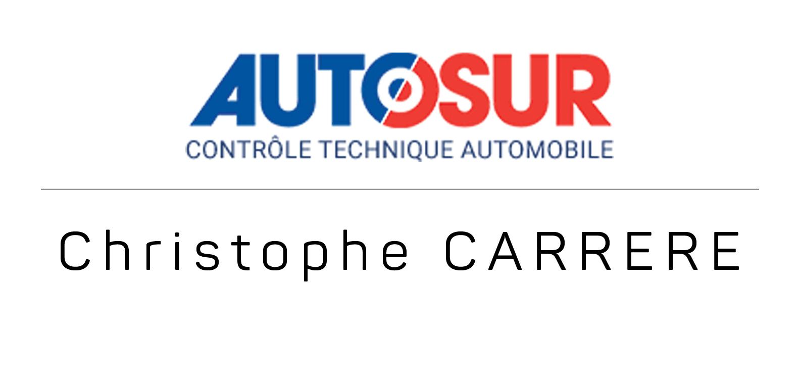 http://autosurcarrere.fr/wp-content/uploads/2017/12/logo.jpg